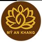 Mỹ An Khang Mobile