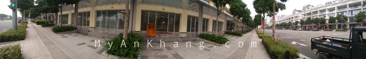 Giao hàng bàn thờ ông địa quận 2 đường Nguyễn Cơ Thạch