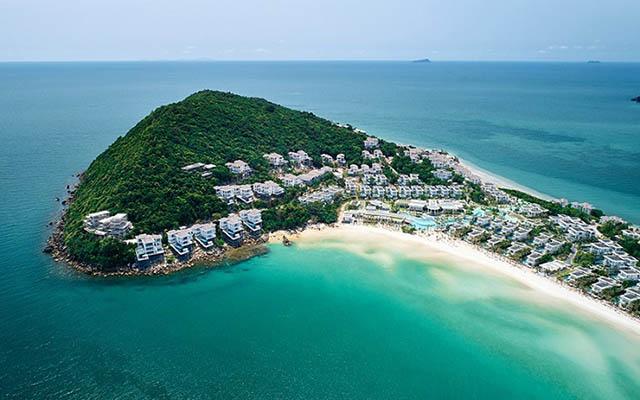 Đảo phú Quốc Kiên Giang